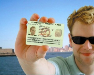 Get-US-Green-Card