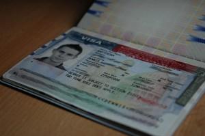 visa-turista-estados-unidos-tramite-internet