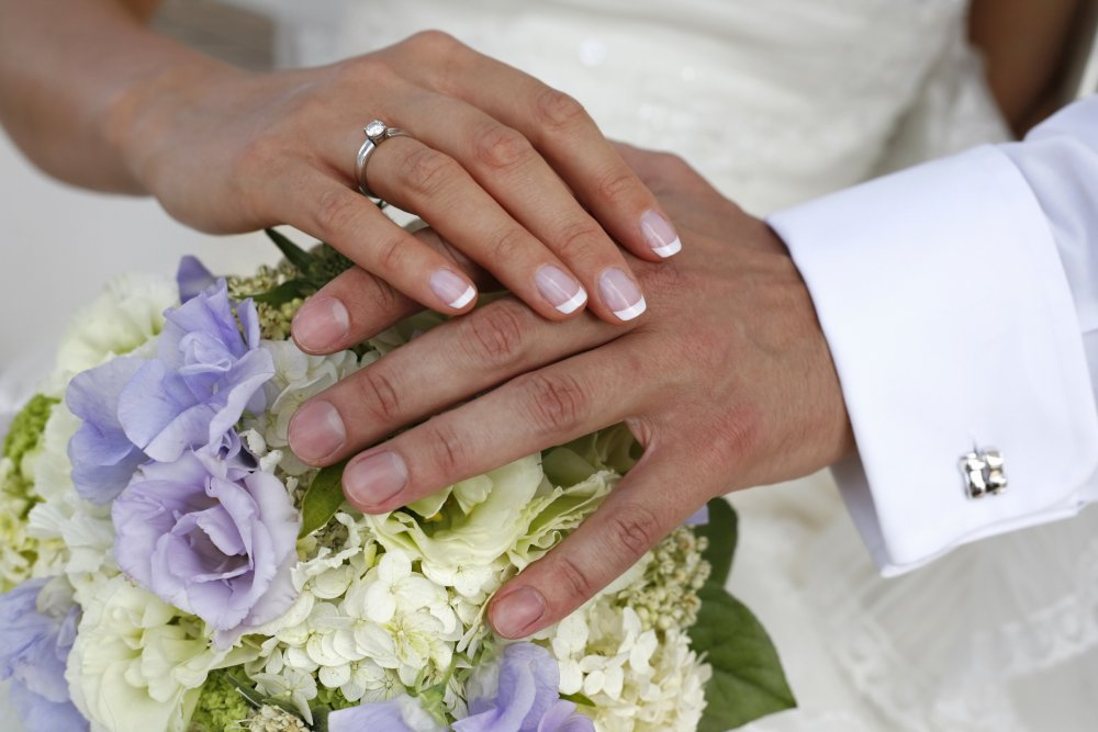 Matrimonio Catolico Con Un Ateo : Matrimonio en los estados unidos abogado de inmigraciones