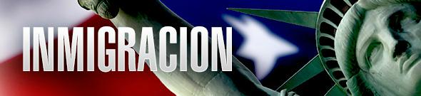 inmigracion-foro-590x135